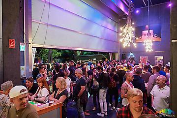 781-HOSI-CSD-Pride-Salzburg-_DSC1721-FOTO-FLAUSEN