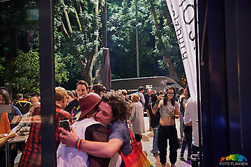 782-HOSI-CSD-Pride-Salzburg-_DSC1725-FOTO-FLAUSEN