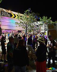 785-HOSI-CSD-Pride-Salzburg-_DSC1730-FOTO-FLAUSEN