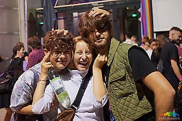 789-HOSI-CSD-Pride-Salzburg-_DSC1737-FOTO-FLAUSEN