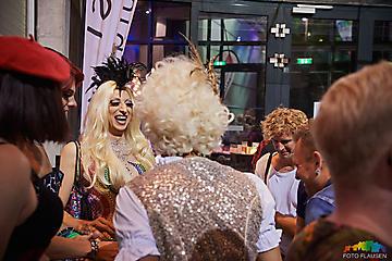 793-HOSI-CSD-Pride-Salzburg-_DSC1753-FOTO-FLAUSEN