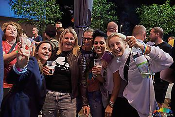 794-HOSI-CSD-Pride-Salzburg-_DSC1759-FOTO-FLAUSEN