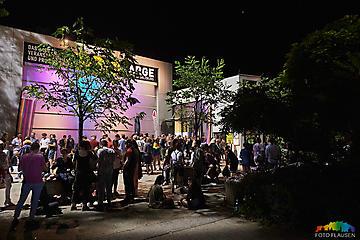 795-HOSI-CSD-Pride-Salzburg-_DSC1764-FOTO-FLAUSEN