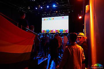 797-HOSI-CSD-Pride-Salzburg-_DSC1773-FOTO-FLAUSEN
