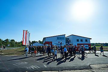 Rotes-Kreuz-Eroeffnung-Ortsstelle-Riedersbach-Ostermiething-_DSC6662-by-FOTO-FLAUSEN