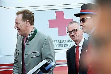 Rotes-Kreuz-Eroeffnung-Ortsstelle-Riedersbach-Ostermiething-_DSC6686-by-FOTO-FLAUSEN