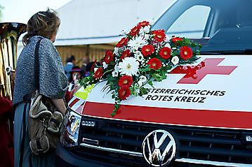 Rotes-Kreuz-Eroeffnung-Ortsstelle-Riedersbach-Ostermiething-_DSC6694-by-FOTO-FLAUSEN