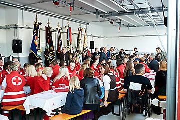 Rotes-Kreuz-Eroeffnung-Ortsstelle-Riedersbach-Ostermiething-_DSC6708-by-FOTO-FLAUSEN