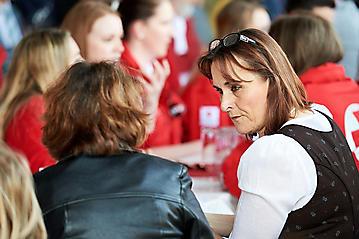 Rotes-Kreuz-Eroeffnung-Ortsstelle-Riedersbach-Ostermiething-_DSC6716-by-FOTO-FLAUSEN