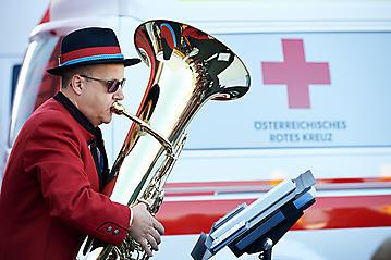 Rotes-Kreuz-Eroeffnung-Ortsstelle-Riedersbach-Ostermiething-_DSC6732-by-FOTO-FLAUSEN