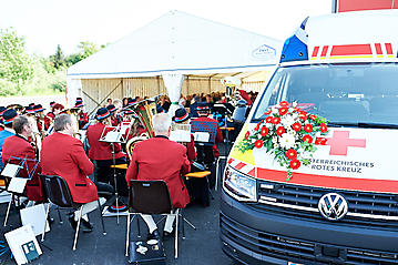 Rotes-Kreuz-Eroeffnung-Ortsstelle-Riedersbach-Ostermiething-_DSC6737-by-FOTO-FLAUSEN