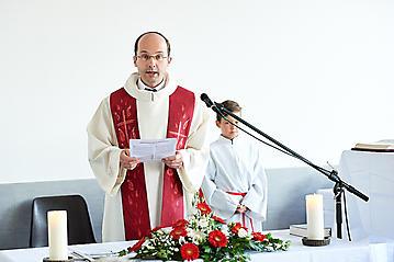 Rotes-Kreuz-Eroeffnung-Ortsstelle-Riedersbach-Ostermiething-_DSC6758-by-FOTO-FLAUSEN