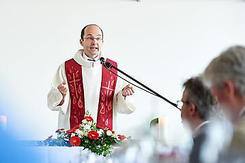 Rotes-Kreuz-Eroeffnung-Ortsstelle-Riedersbach-Ostermiething-_DSC6798-by-FOTO-FLAUSEN