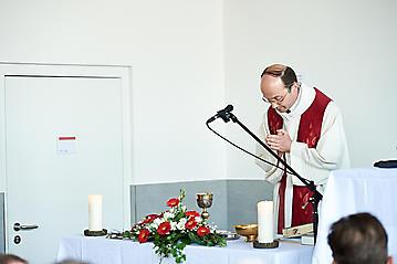 Rotes-Kreuz-Eroeffnung-Ortsstelle-Riedersbach-Ostermiething-_DSC6817-by-FOTO-FLAUSEN