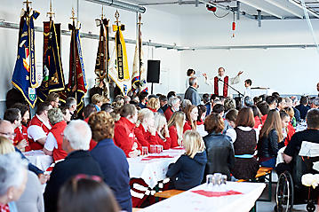 Rotes-Kreuz-Eroeffnung-Ortsstelle-Riedersbach-Ostermiething-_DSC6941-by-FOTO-FLAUSEN