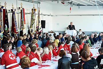 Rotes-Kreuz-Eroeffnung-Ortsstelle-Riedersbach-Ostermiething-_DSC7138-by-FOTO-FLAUSEN