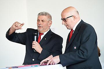 Rotes-Kreuz-Eroeffnung-Ortsstelle-Riedersbach-Ostermiething-_DSC7222-by-FOTO-FLAUSEN