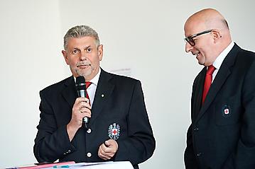 Rotes-Kreuz-Eroeffnung-Ortsstelle-Riedersbach-Ostermiething-_DSC7234-by-FOTO-FLAUSEN 1