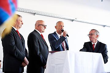 Rotes-Kreuz-Eroeffnung-Ortsstelle-Riedersbach-Ostermiething-_DSC7330-by-FOTO-FLAUSEN