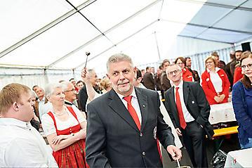 Rotes-Kreuz-Eroeffnung-Ortsstelle-Riedersbach-Ostermiething-_DSC7679-by-FOTO-FLAUSEN