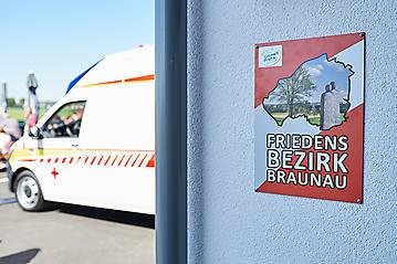 Rotes-Kreuz-Eroeffnung-Ortsstelle-Riedersbach-Ostermiething-_DSC7967-by-FOTO-FLAUSEN