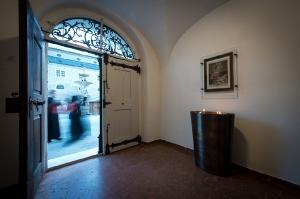 Festgottesdienst-Michaelskirche-Salzburg-5964