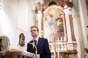 Festgottesdienst-Michaelskirche-Salzburg-6025