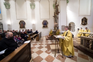Festgottesdienst-Michaelskirche-Salzburg-6032