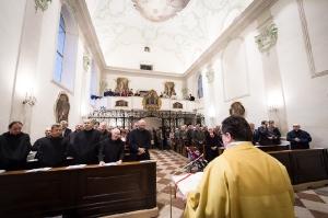 Festgottesdienst-Michaelskirche-Salzburg-6043