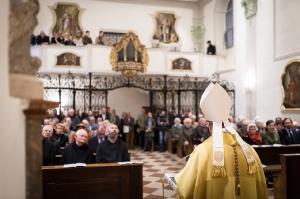 Festgottesdienst-Michaelskirche-Salzburg-6060
