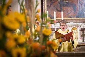 Festgottesdienst-Michaelskirche-Salzburg-6083