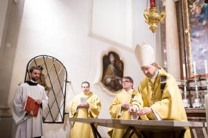 Festgottesdienst-Michaelskirche-Salzburg-6092