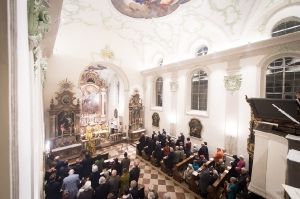 Festgottesdienst-Michaelskirche-Salzburg-6230
