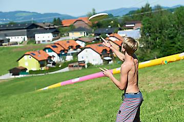 Riedl-Wirt-Koppl-Wasser-Rutsche-Festival-_DSC5287-by-FOTO-FLAUSEN