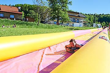 Riedl-Wirt-Koppl-Wasser-Rutsche-Festival-_DSC5378-by-FOTO-FLAUSEN