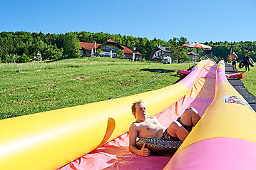 Riedl-Wirt-Koppl-Wasser-Rutsche-Festival-_DSC5413-by-FOTO-FLAUSEN