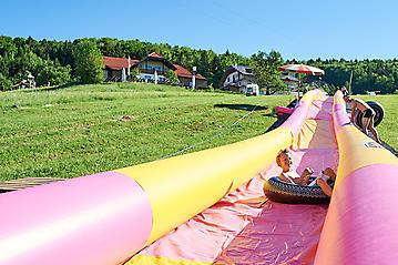 Riedl-Wirt-Koppl-Wasser-Rutsche-Festival-_DSC5425-by-FOTO-FLAUSEN