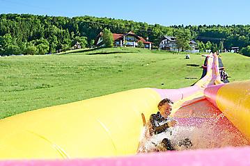 Riedl-Wirt-Koppl-Wasser-Rutsche-Festival-_DSC5429-by-FOTO-FLAUSEN