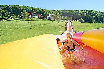 Riedl-Wirt-Koppl-Wasser-Rutsche-Festival-_DSC5440-by-FOTO-FLAUSEN