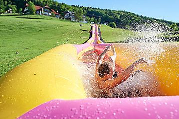 Riedl-Wirt-Koppl-Wasser-Rutsche-Festival-_DSC5445-by-FOTO-FLAUSEN