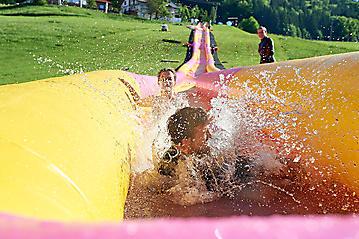Riedl-Wirt-Koppl-Wasser-Rutsche-Festival-_DSC5464-by-FOTO-FLAUSEN