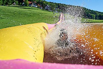Riedl-Wirt-Koppl-Wasser-Rutsche-Festival-_DSC5466-by-FOTO-FLAUSEN