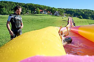 Riedl-Wirt-Koppl-Wasser-Rutsche-Festival-_DSC5469-by-FOTO-FLAUSEN