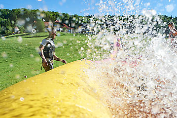 Riedl-Wirt-Koppl-Wasser-Rutsche-Festival-_DSC5475-by-FOTO-FLAUSEN