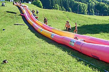 Riedl-Wirt-Koppl-Wasser-Rutsche-Festival-_DSC5531-by-FOTO-FLAUSEN