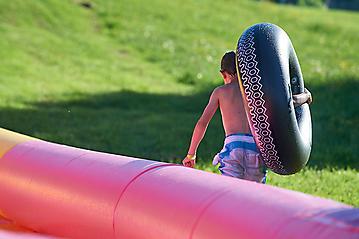 Riedl-Wirt-Koppl-Wasser-Rutsche-Festival-_DSC5535-by-FOTO-FLAUSEN