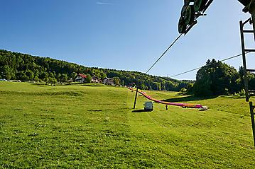 Riedl-Wirt-Koppl-Wasser-Rutsche-Festival-_DSC5547-by-FOTO-FLAUSEN