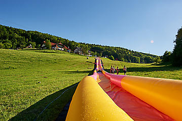 Riedl-Wirt-Koppl-Wasser-Rutsche-Festival-_DSC5567-by-FOTO-FLAUSEN