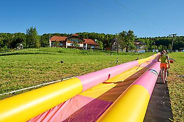 Riedl-Wirt-Koppl-Wasser-Rutsche-Festival-_DSC5588-by-FOTO-FLAUSEN