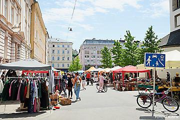 Flohmarkt-Andraeviertel-Faberstrasse-_DSC5950-FOTO-FLAUSEN